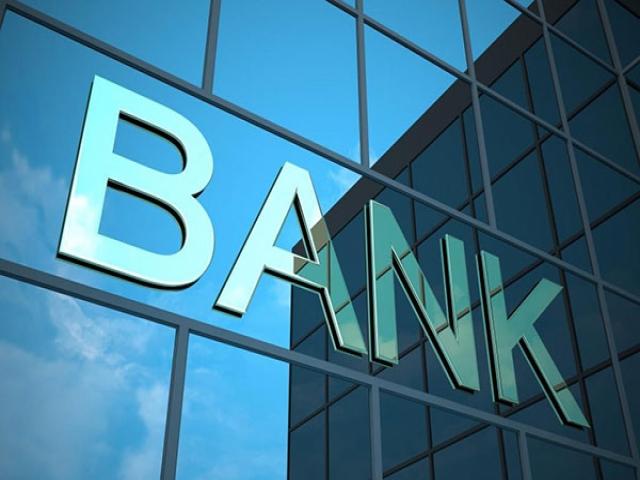 اطلاعات تماس بانک ها، سایت + تلفن