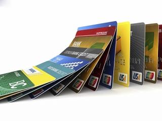 تفاوت شماره حساب، کارت و شبا بانکی