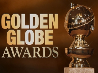 گلدن گلوب ، جایزه بهترین های سینما
