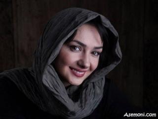 پایان ممنوع کاری هانیه توسلی در تلویزیون