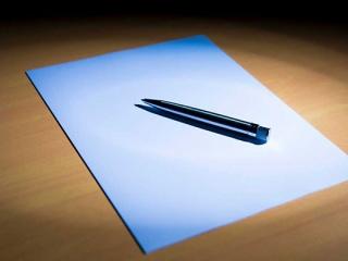 چگونه زندگی نامه بنویسیم