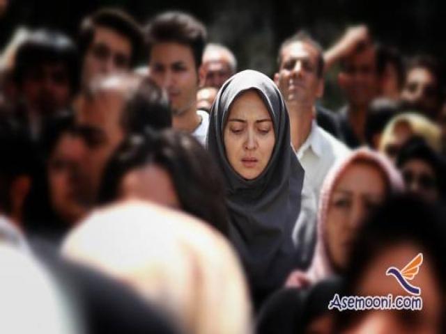 فیلم سینمایی «چهارشنبه 19 آبان»