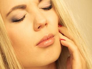 با درد بعد از عصب کشی دندان چه کنیم؟