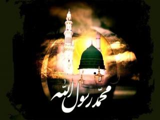 آیا حضرت محمد (ص) سایه نداشتند؟
