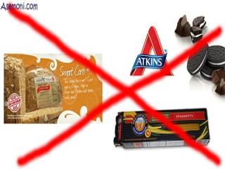 این 36 محصول غذایی و آشامیدنی را نخورید