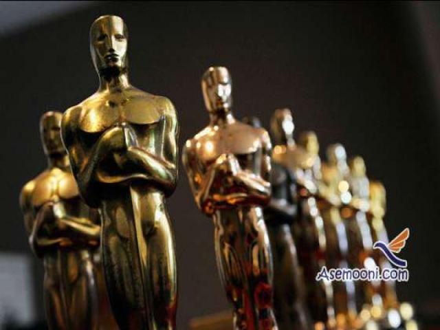حکایت اسکار، مشهورترین تندیس صنعت سینما