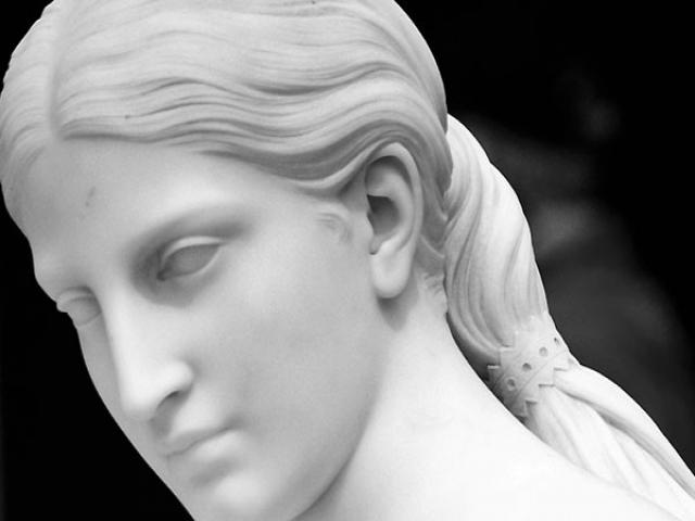 زیبایی شناسی، هنر معاصر