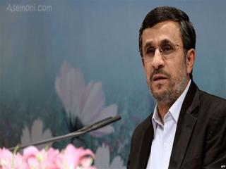 مذاکره یارانهای احمدینژاد با نمایندگان مجلس