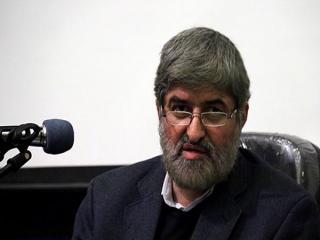 واکنش دفتر آیتالله علمالهدی به لغو سخنرانی مطهری در مشهد