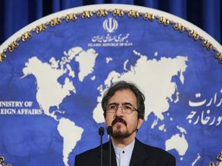 انتظار زیادی نداریم که پس از انتخابات آمریکا اتفاق بزرگی درباره ایران بیفتد