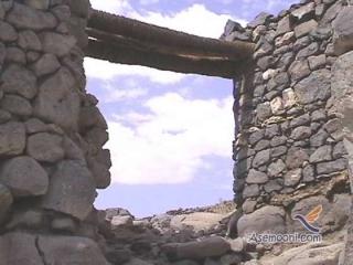 24 رجب ، فتح قلعه خیبر به دست امام علی ع