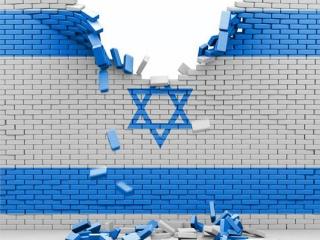 زمان نابودی اسرائیل و پیشگویی های آن