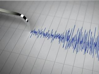 وقوع 7 زلزله پیاپی در «فاریاب» کرمان