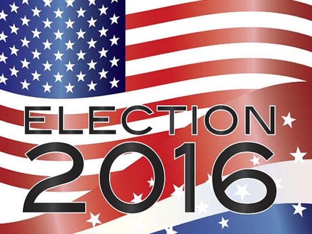 زمان انتخابات ریاست جمهوری و کنگره آمریکا 2016
