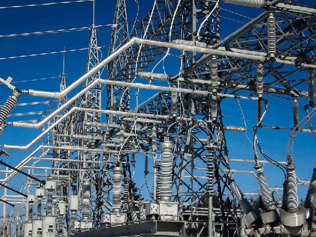 آشنایی با رشته مهندسی برق