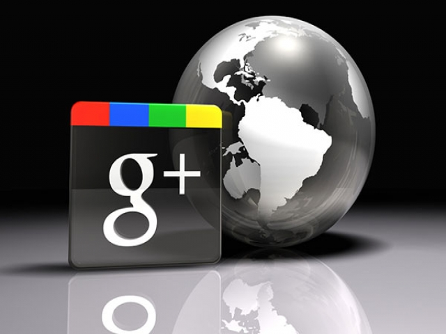 سرویس گوگل پلاس چیست؟