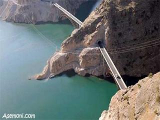 آشنایی با استان خوزستان