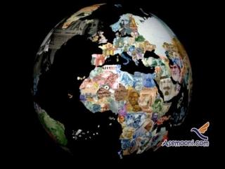 اقتصادی ترین کشورهای دنیا