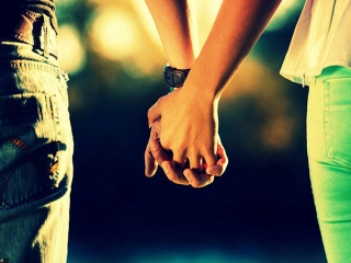 عاشقانه هایم برای توست