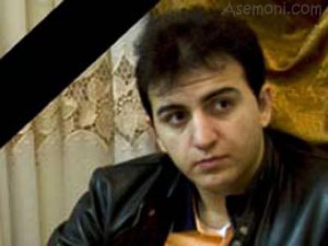 جزئیات تازه از مرگ فرزند محسن رضایی