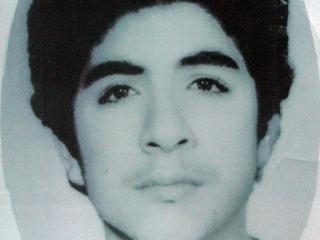 خلاصه زندگینامه شهید نوجوان حسین فهمیده