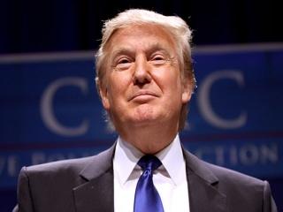 نظرات جالب همسر سابق دونالد ترامپ درباره او