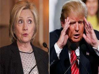 آیا بورس ایران از نتایج انتخابات آمریکا تاثیر میپذیرد؟