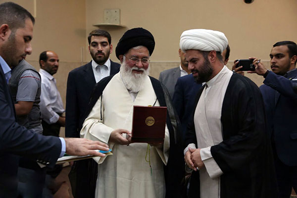 ayatollah-alam-al-hoda5