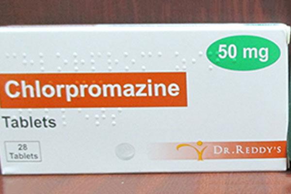 chlorpromazine3