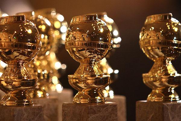 golden-globe-award3