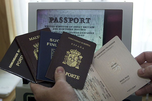 police-immigration-and-passport1