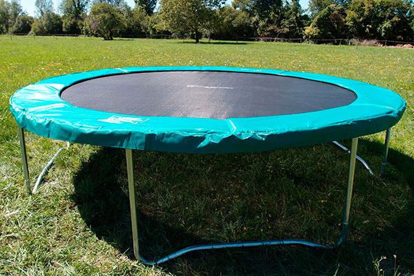 trampoline1