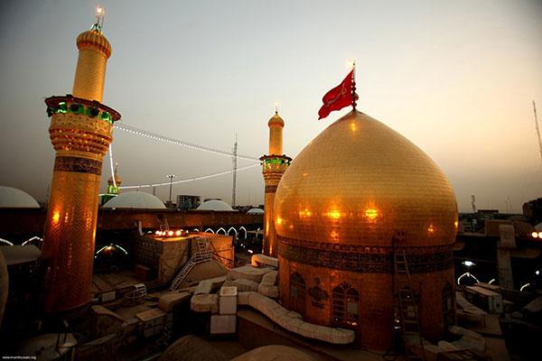 virtue-of-pilgrimage-to-imam-hussain1