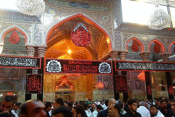 virtue-of-pilgrimage-to-imam-hussain3