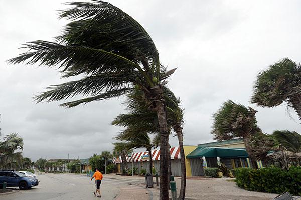 wind-gusts-tornado-hurricane2