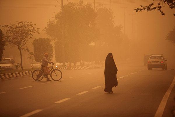 air-pollution1