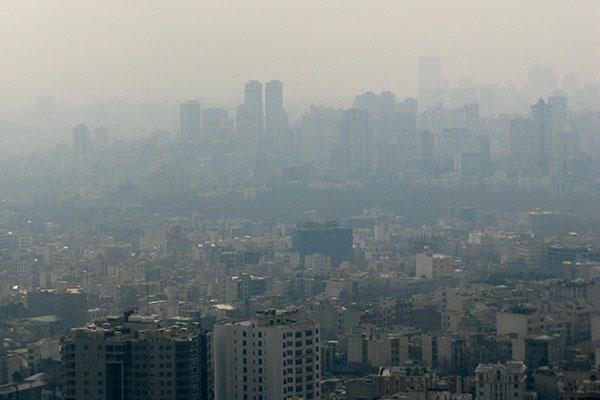 air-pollution6