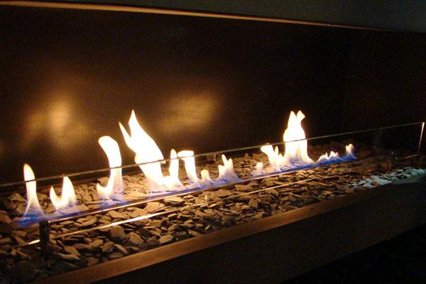 alcoholic-fireplace1