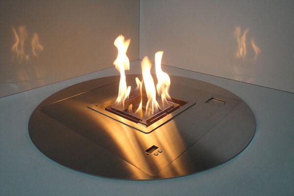 alcoholic-fireplace5