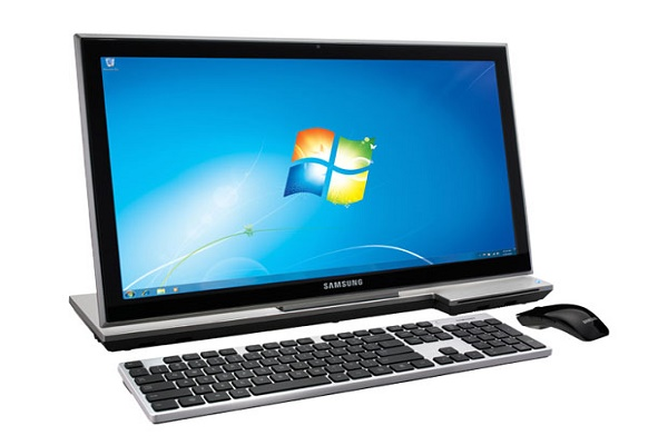 all-in-one-pc-from-samsung
