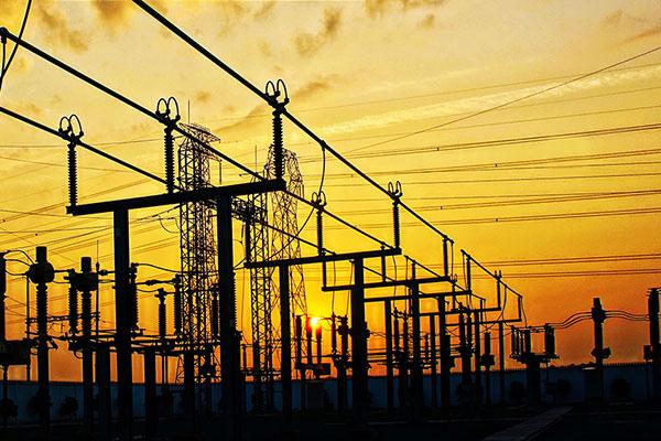 electrical-engineering1