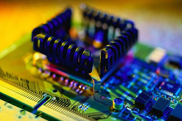 electrical-engineering5