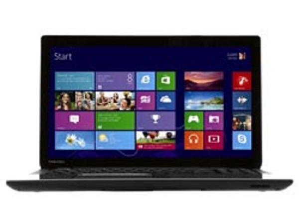 entertainment-laptop