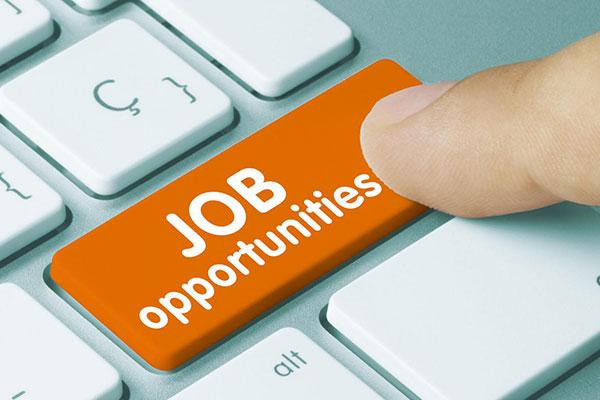 job-opportunity1