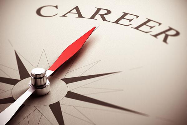 job-opportunity2