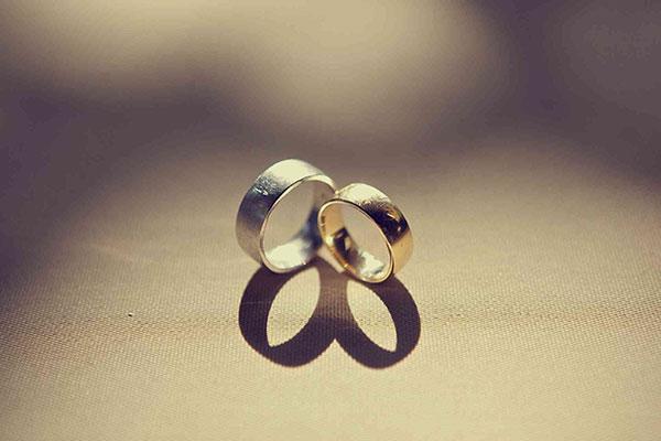 marriage-loans2