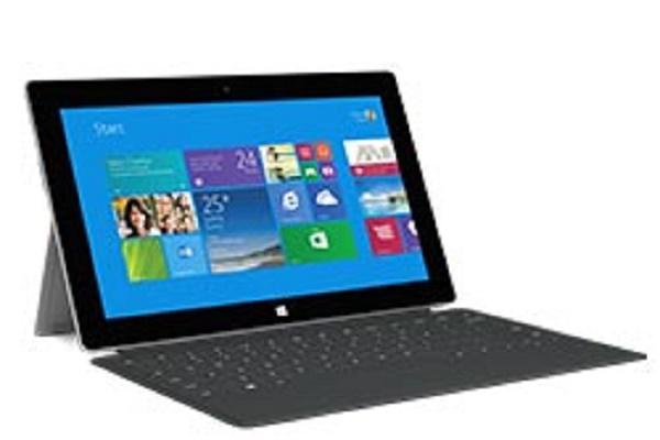 on-the-go-tablet