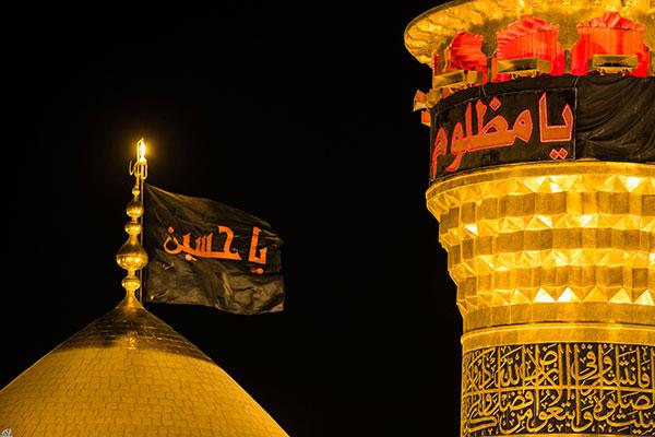 pilgrimage-of-imam-hussein3