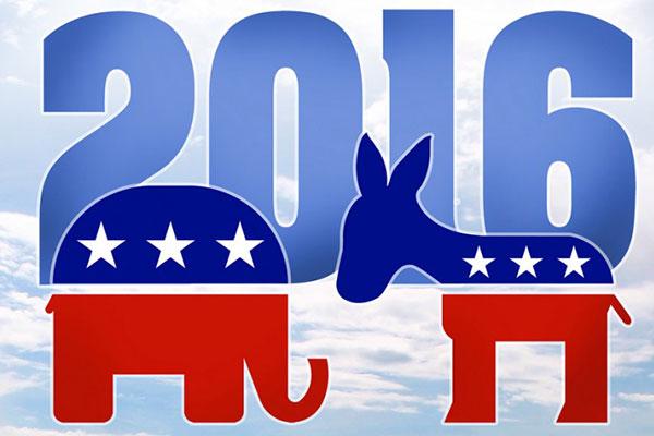 republican-democrat2