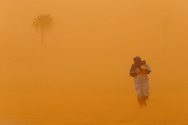 sand-storm2